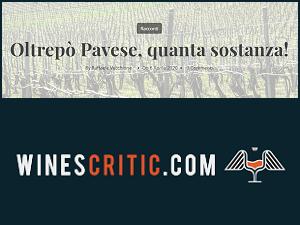 Wine Taste - Logo
