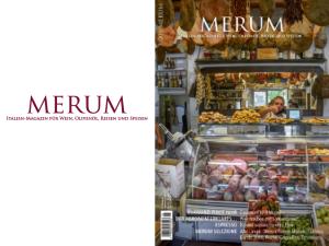 Merum (n. 5/2020)