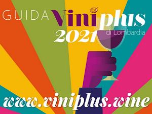 AIS Lombardia Viniplus 2021