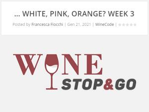 Winestopandgo - Copertina