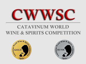 Catavinum - Copertina