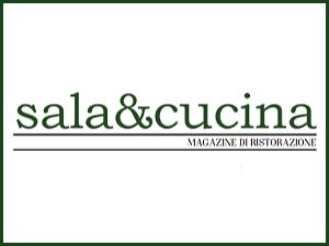 Sala & Cucina - Logo
