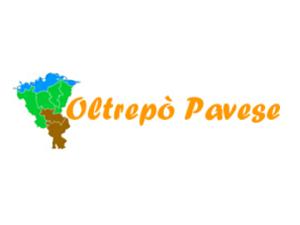 Portale Oltrepò Pavese - Logo